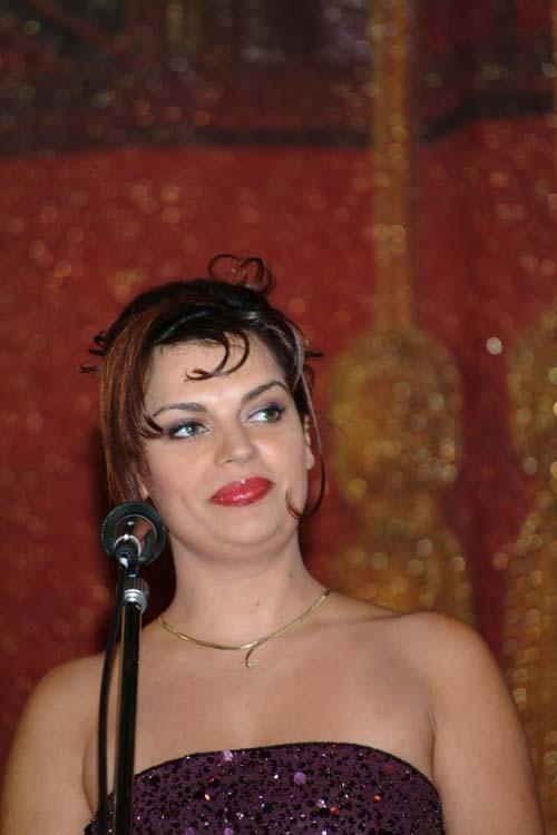 http://lelya-turubara.narod.ru/fotoalbom/lomohov_09.jpg
