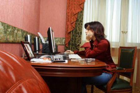 http://lelya-turubara.narod.ru/pressa/statya-07-01_01.jpg